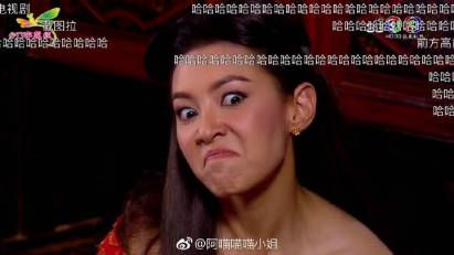 WeChat Image_20180312093920